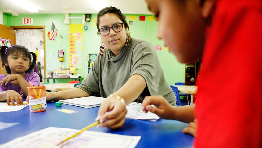 初學者只需六分鐘,立刻與外國籍教師侃侃而談