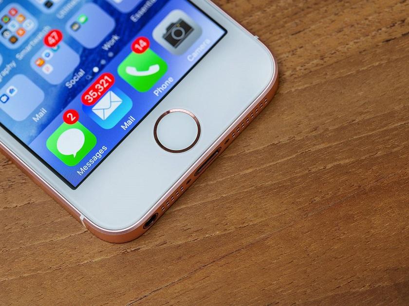 討論Apple手機回收保值與否