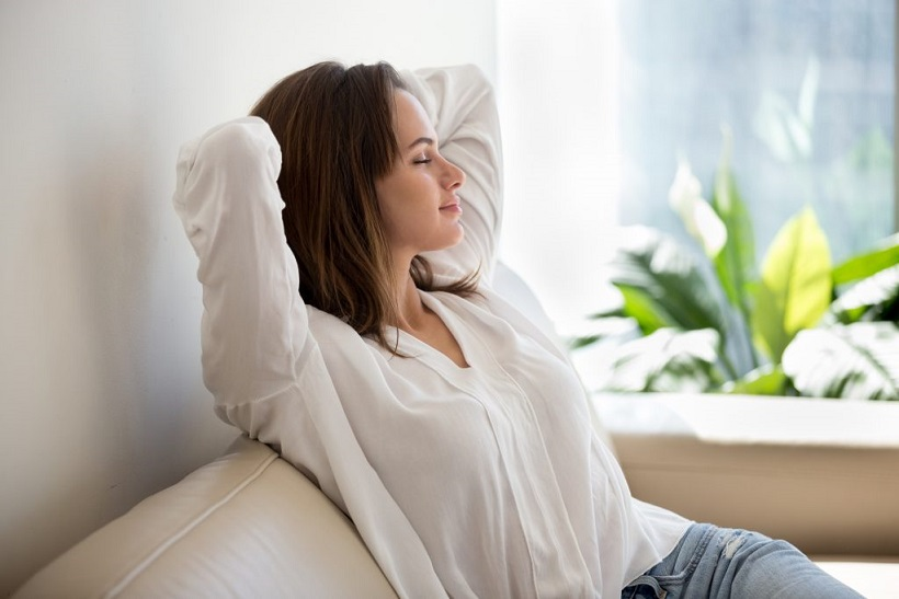 The Importance Of Indoor Air Quality To Human Health